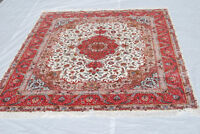 Persian Area Rugs Traditional Rugs, Tribal Rugs