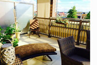 CONDO IN BURLINGTON FOR INVESTORS OR FIRST-TIME HOME BUYER!!!
