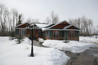 SPRUCE GROVE ACREAGE FOR SALE - 11 53532 RGE RD 275