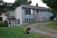 Great Location! Updated Bungalow with Beautiful Lot