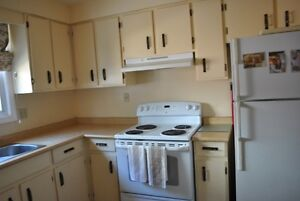 Large Clean Room 5 minutes from the Downtown London Ontario image 7