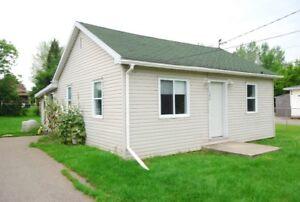 NEW PRICE  Great starter home in Renfrew  MLS 1064170