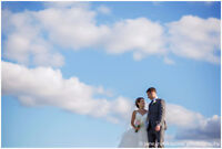 Photography for Small, Intimate Weddings