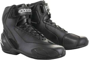 Alpinestars SP 1 Shoes