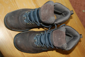 Timberlaine Outdoor Hiking boots, Men's size 10½