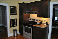 3 Bedroom House Downtown Moncton - FREE DECEMBER RENT