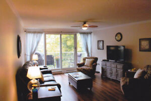 Bright Spacious North End 3 bed - ulilities all in!