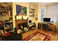 Great Spacious one bed flat in London to rent between 13-30 of August