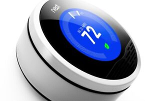 """$9.99   SMART   THERMOSTAT        """"REALLY?"""""""
