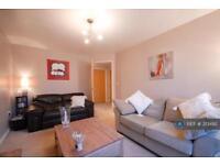 2 bedroom flat in Bittern Court, Dunfermline, KY11 (2 bed)