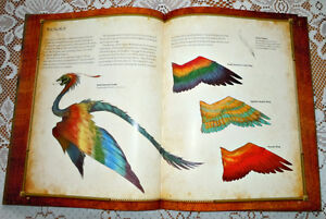 Dracopedia - Guide to Drawing the Dragons of the World Kitchener / Waterloo Kitchener Area image 4