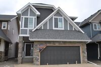 88 Cooperstown PL, Airdrie