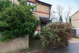 2 bedroom house in Gander Green Lane, Sutton, Surrey, SM1