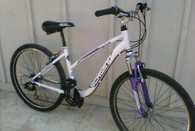 Bicycles - Schwinn Ranger