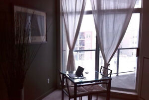 EASY VIEWING -FULLY FURNISHED:GATEWAY SOUTHCENTRE