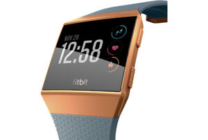 Fitbit ionic for only $325! Buy it from a reliable store!