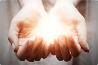 Therapeutic Touch and Sacred Relations: When Time Stands Still
