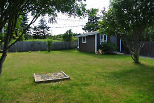 REDUCED!! 2-Apartment Home in Mount Pearl! St. John's Newfoundland image 2