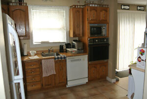 Beautiful 2-Apartment Home in Mount Pearl! St. John's Newfoundland image 3