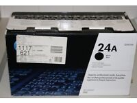 HP Laser jet 1150 Cartridge