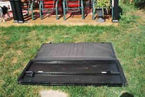 Tonneau Cover  ( Dodge Dakota) Kitchener / Waterloo Kitchener Area image 2
