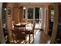 TOTTON 2 BED BEAUTIFUL HOUSE - AVAILABLE NOW