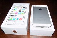 iphone 5s 32gb bonne etat,rendez-vous chez apple store+livraison