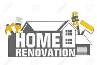 Minor Home Renovation - BEST PRICE!