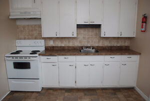 ALL INCLUSIVE LARGE 2 BDRM. 2ND FLR! JAN. 1st.  TEXT NOW!
