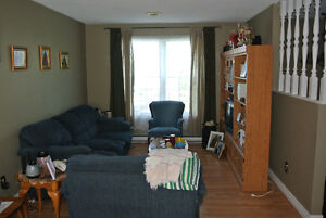 Beautiful 2-Apartment Home in Mount Pearl! St. John's Newfoundland image 5