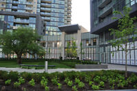 Gibson Square Lower Penthouse For Sale