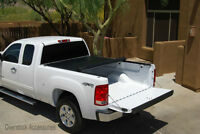 ROLL-UP Tonneau Cover 08-Current F-250/F-350/F-450 Super Duty