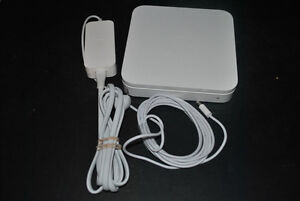 Apple Airport Extreme Router (a1408) macbook imac