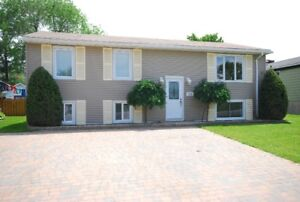 ****SOLD*****   Hi Ranch  move in ready. MLS 1064705