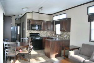 For rent brand new cottage in sherkston shores-quarry view