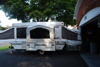 1998 Palomino trailer for sale - best offer