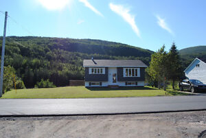 House for sale, Trout River, NL