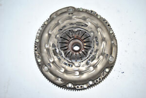 used clutch flywheel, pressure plate Nissan 350Z, G35 Embrayage