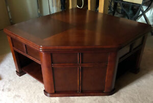 Coffee Table- Reduced