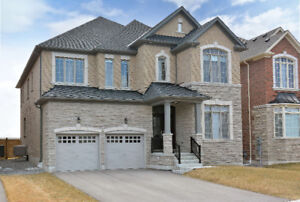Luxury Home For Sale in Vaughan.