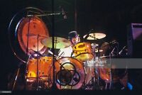 ARE YOU A ROCK SOLID DRUMMER? READY TO GET ON STAGE?