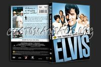 ELVIS – THE TROUBLE WITH GIRLS – DVD 1969
