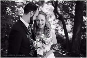 www.janerphotography.ca | Free Engagement Session