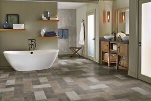 Professional Floor and Tile installers - Free Estimate