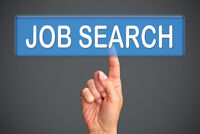 PROFESSIONAL RESUME WRITING SERVICES - PLEASE CALL/TEXT/////////