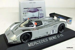 Diecast Model Cars with boxes (6)