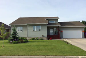 House For Sale in Morden MB