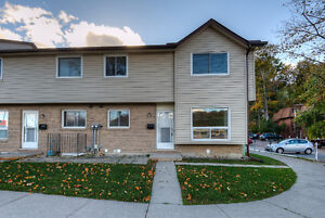 First Time Home Buyer Kitchener / Waterloo Kitchener Area image 1