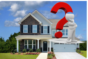 FIND OUT WHAT YOUR BRAMPTON HOME WORTH ONLINE