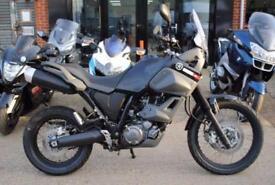 2013 YAMAHA XT660Z TENERE 660CC, EXCELLENT CONDITION, £5,000 OR FLEXIBLE FINANCE